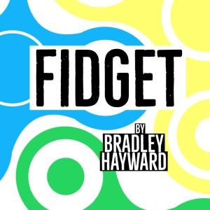 Fidget Logo