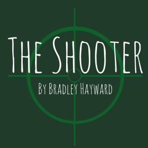 Shooter Logo