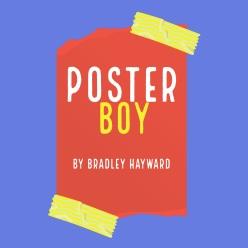 posterboy